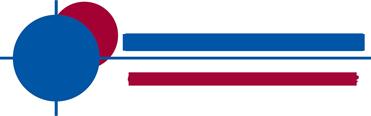 IcomScottech - Contact Electronics Manufacture